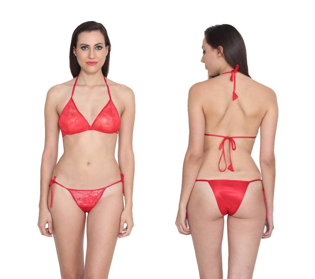 LINGRI-SET-RED1-6054-XS