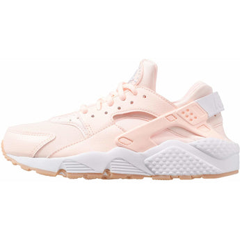 AIR HUARACHE RUN - Trainers