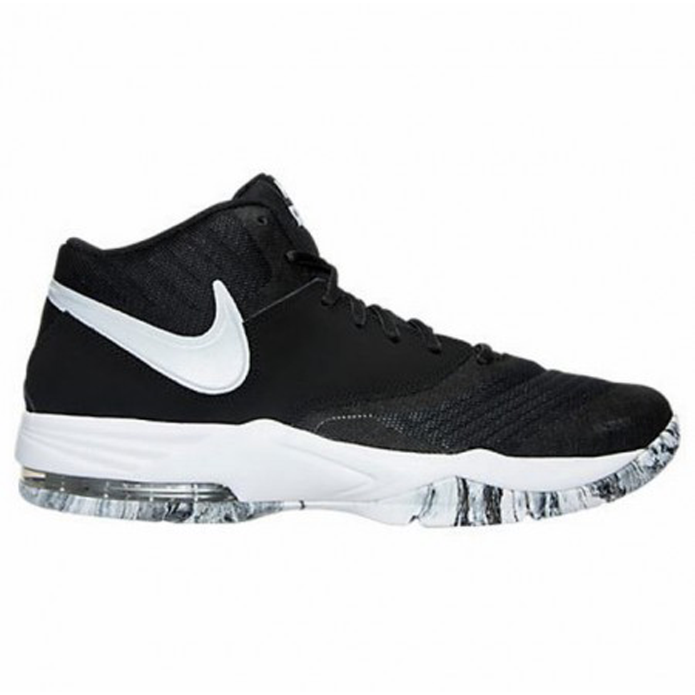 Men's Nike Air Max Emergent
