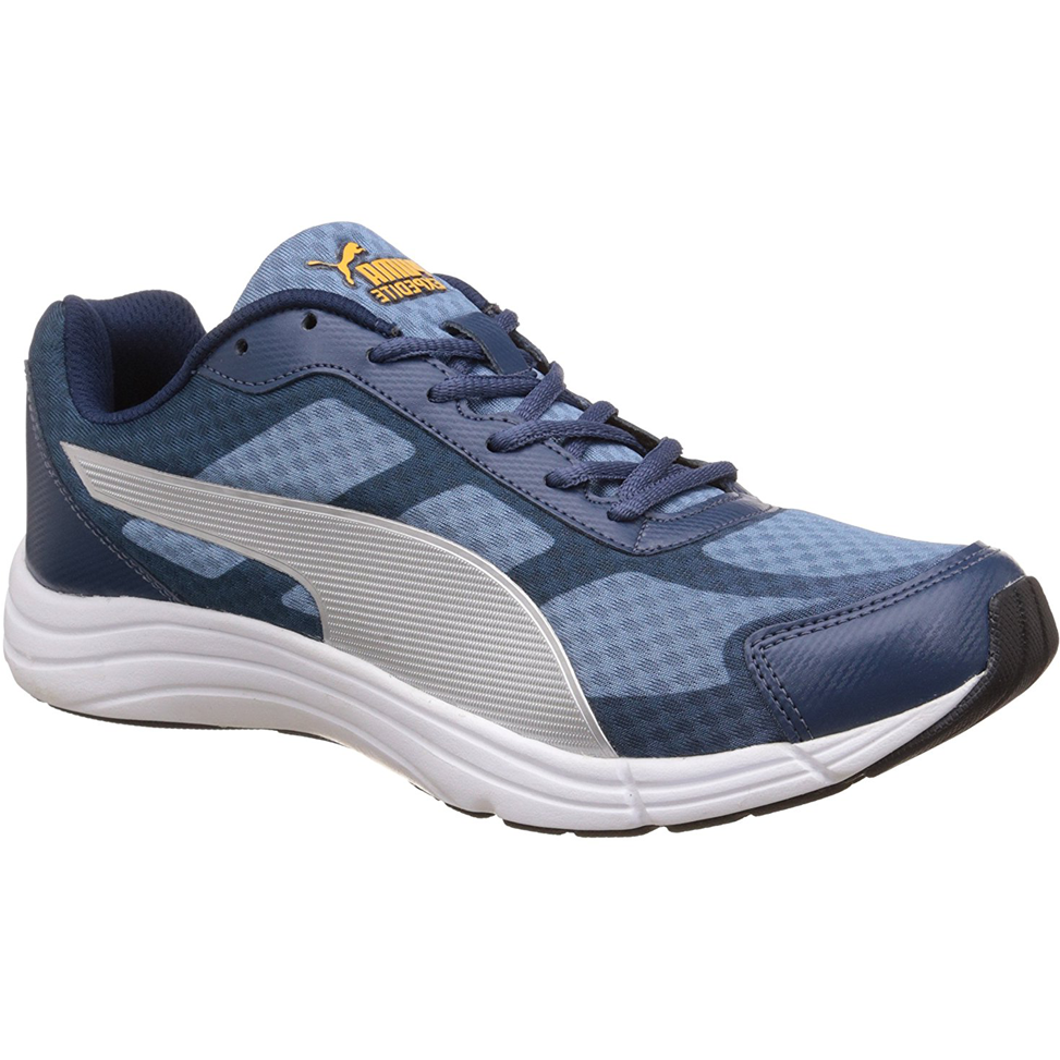 Puma Men's Expedite DP Running Shoes