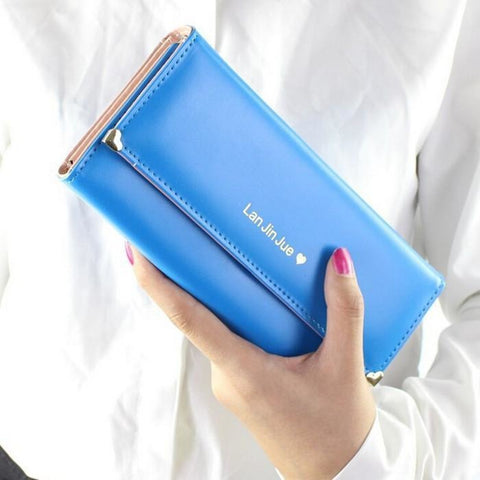 Purses Handbag Hand Women Messenger Evening Clutches Bag Female Designer Famous Brands Sac A Main Femme Fashion Bolsas Femininas