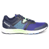 Reebok Men Purple EXHILARUN Running Shoes