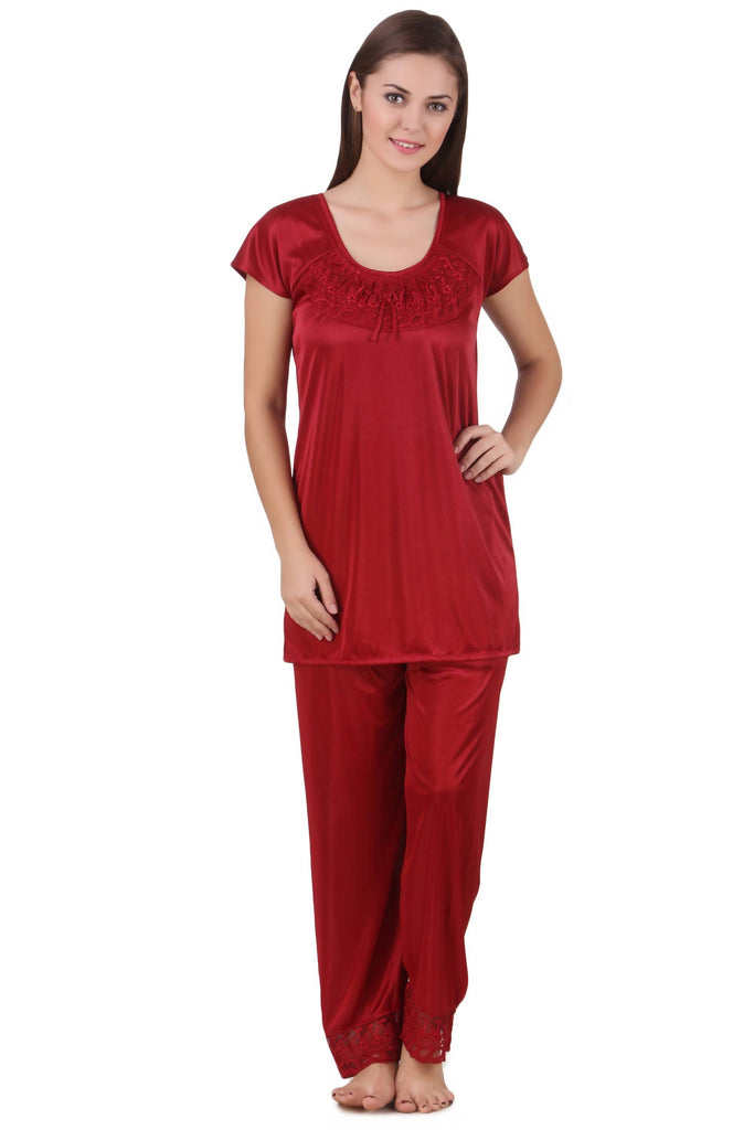 W-NSUIT1-RED-XS