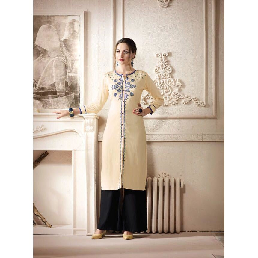 Vibrant Look with Soothing Color, A Summer Special with Comfort And Elegance, Styling At Its Best