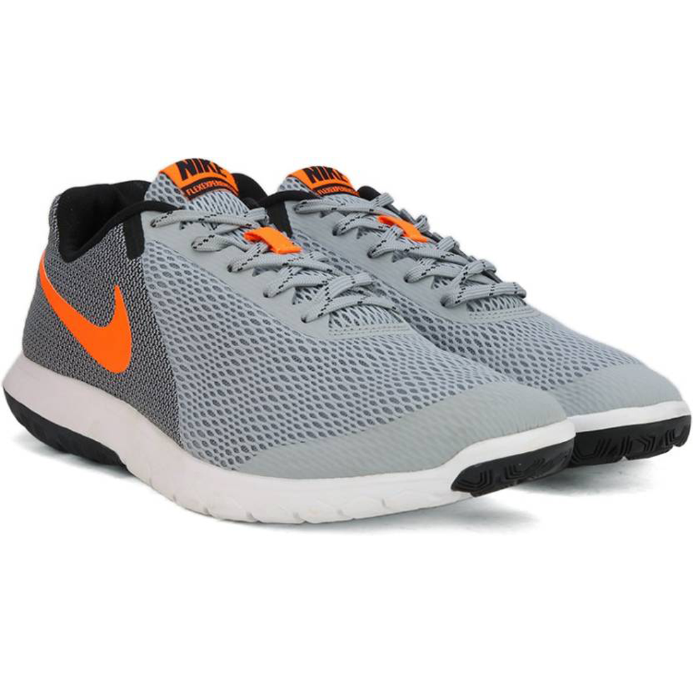 Nike Men's Flex Experience RN 5 Running Shoe Orange