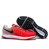 Air Zoom Pegasus 33 Chinese Red Men's Sports Shoes
