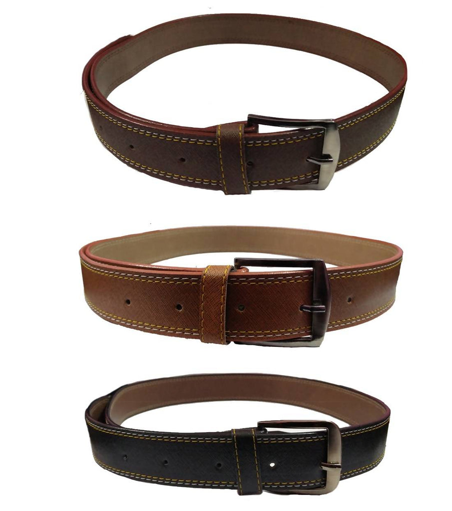 3CM-NEW-BELT-4