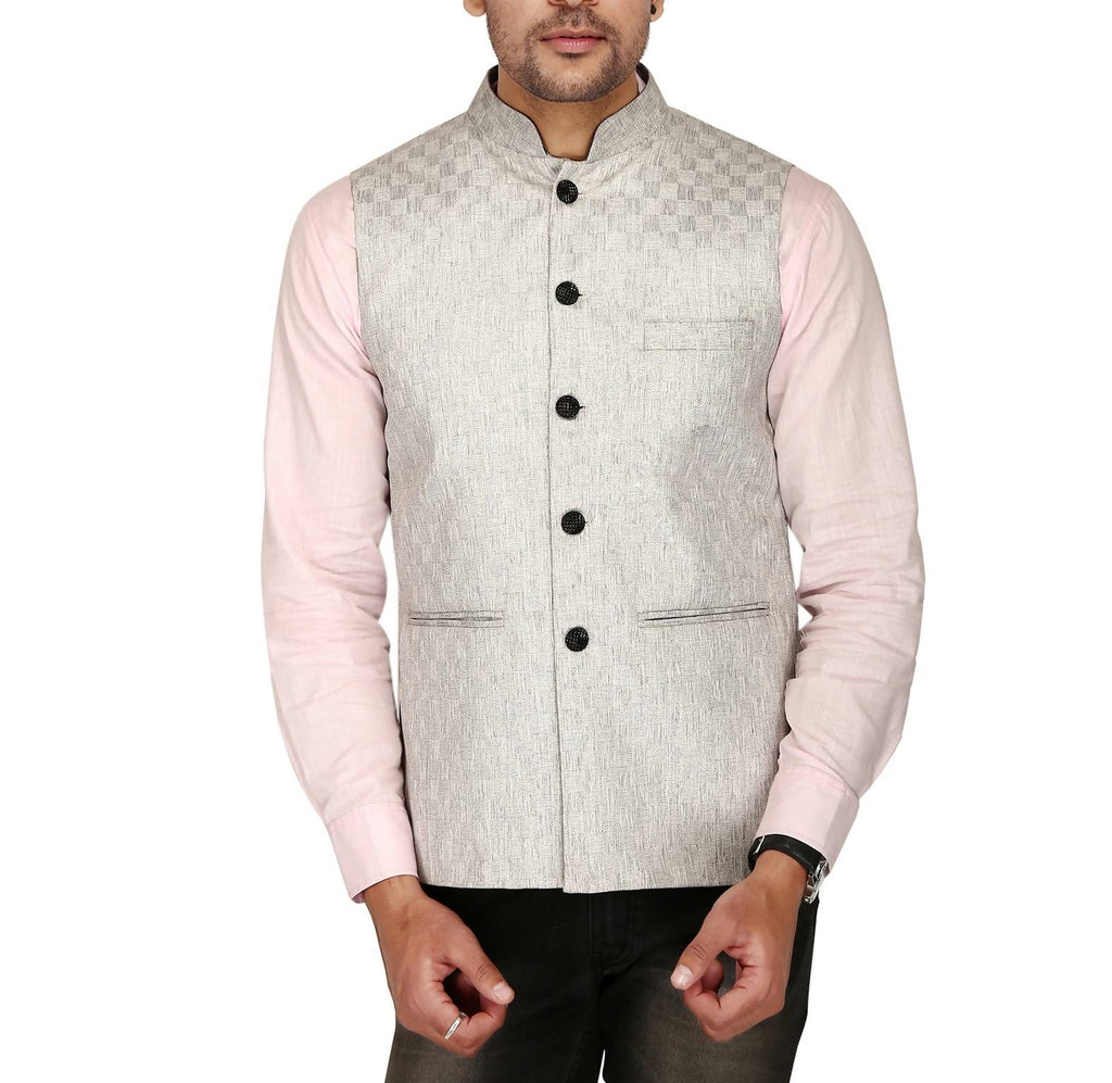 Men Nehru Jacket
