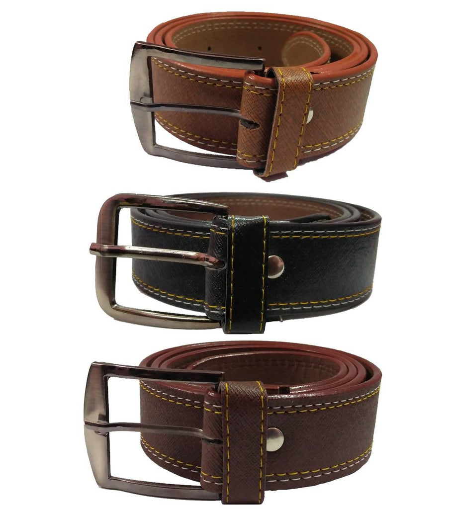 3CM-NEW-BELT-2