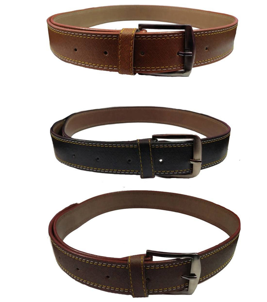 3CM-NEW-BELT-5