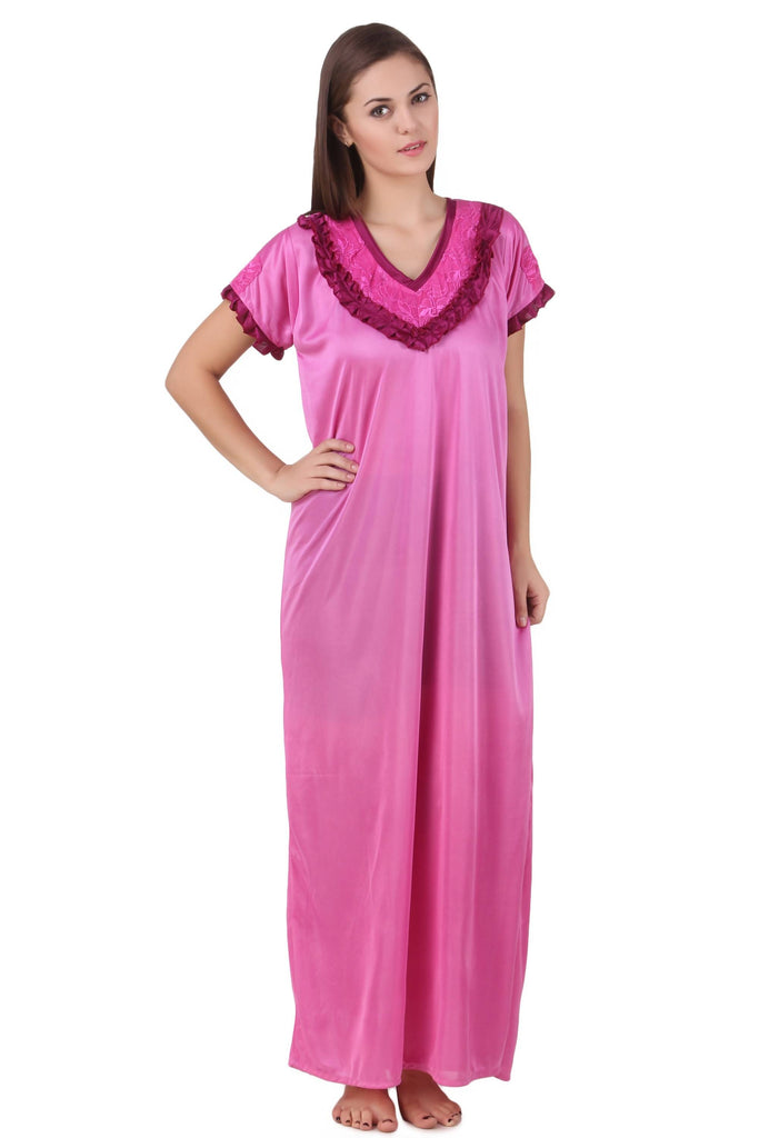 GOWN-SFGNF-18-XS