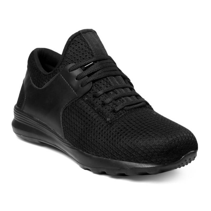 BROOKE Men's Trendy Sports Shoes / Running Shoes