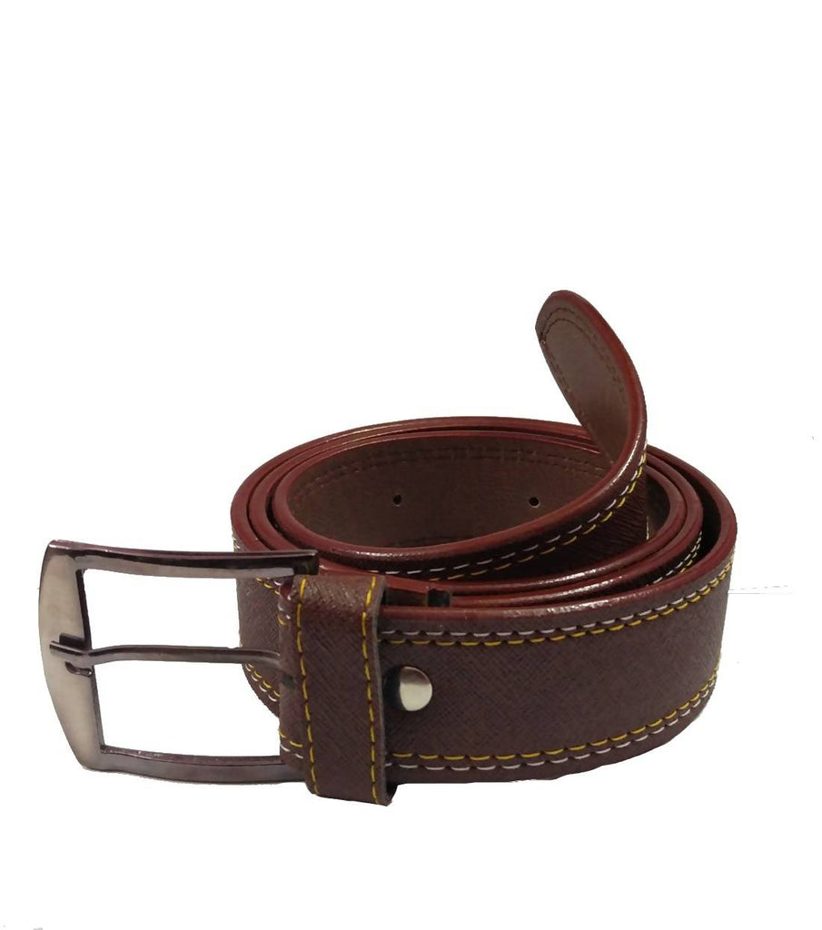 NEW-BELT-DARK-BROWN-C