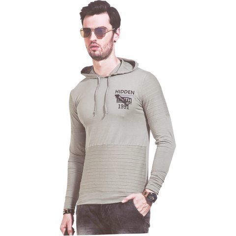 Mens Hoodies F/S Tshirts-Hiden-PH-323