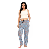 Decent and Comfortable, Cotton Pyjamas for the Hosiery Wear- PFC