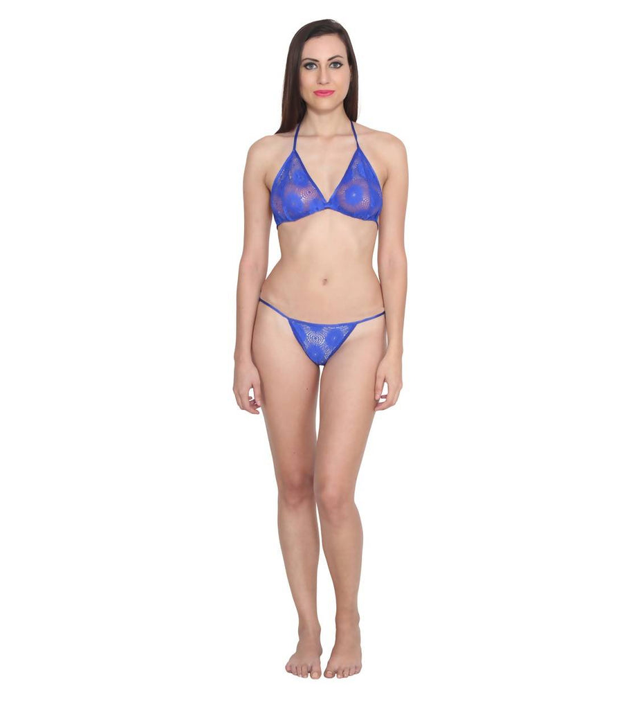 LINGRI-SET-BLUE-6278-XS