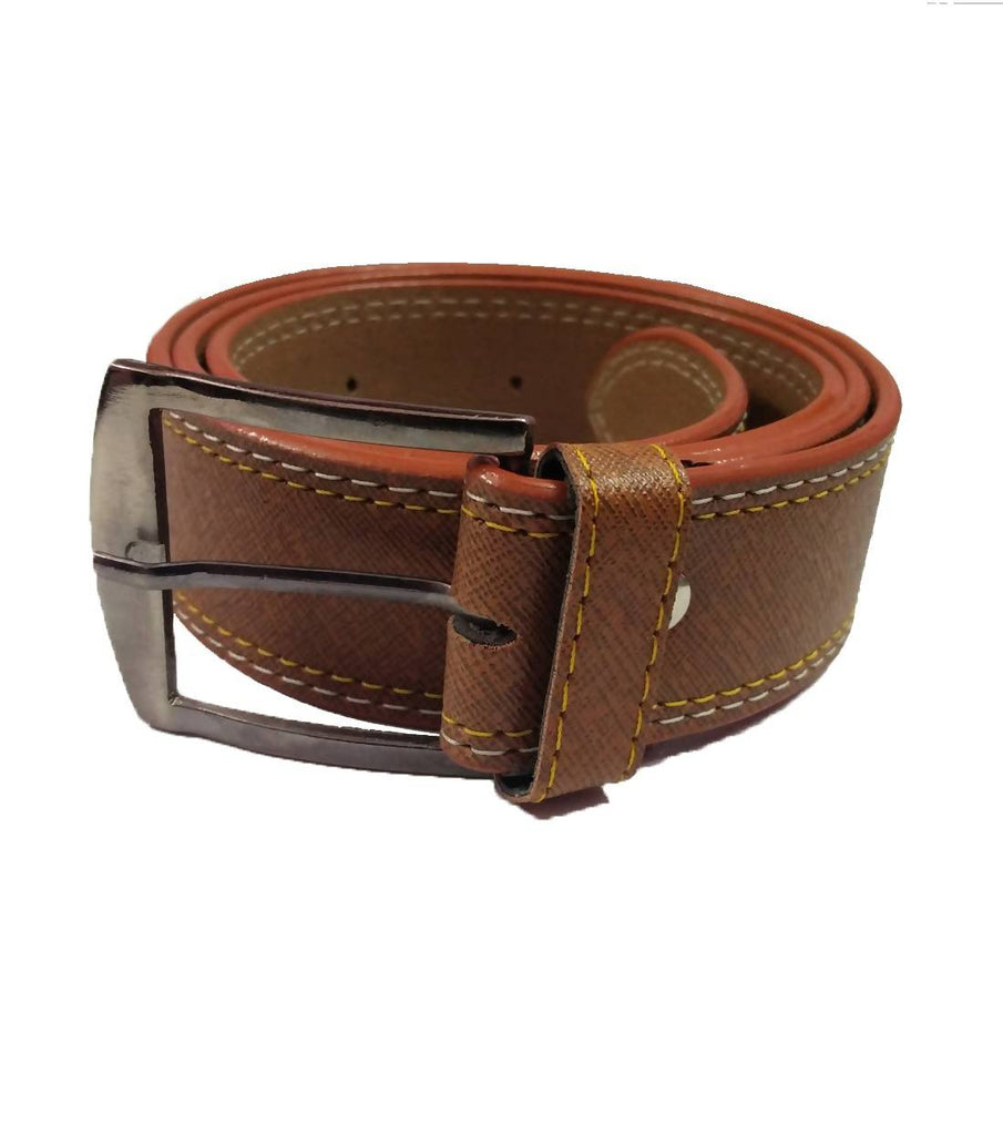 NEW-BELT-BROWN-A