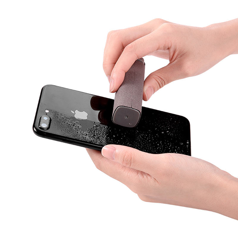 Magic Screen Cleaner - Compact All-in-One Screen Cleaner