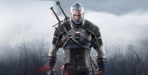 Audition Tapes for Netflix The Witcher TV Show Leaked Online!