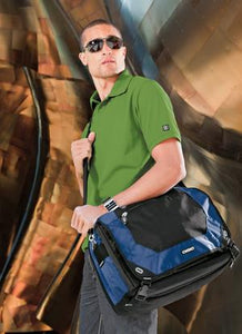 OGIO® CORPORATE CITY MESSENGER