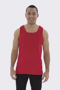 NEW! ATC™ EVERYDAY COTTON TANK TOP.