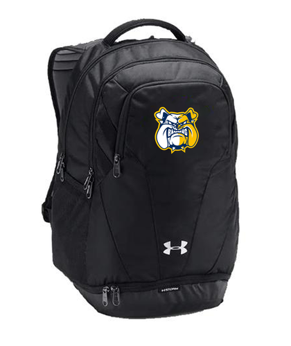 UA Bulldogs Backpack