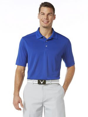 CALLAWAY CORE PERFORMANCE POLO.