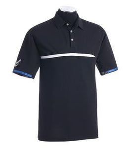 CALLAWAY SIGNATURE PERFORMANCE POLO.