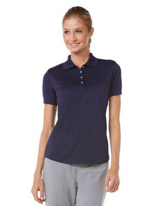 CALLAWAY CORE PERFORMANCE LADIES' POLO.