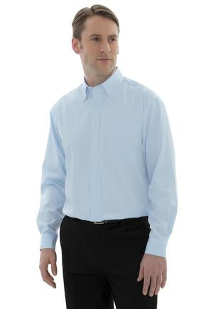 COAL HARBOUR® NON-IRON TWILL SHIRT
