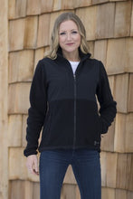 NEW! DRYFRAME® HURON LADIES' JACKET