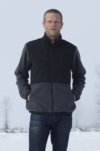 NEW! DRYFRAME® HURON JACKET