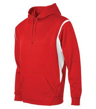 ATC™ PTECH® FLEECE VarCITY HOODED SWEATSHIRT