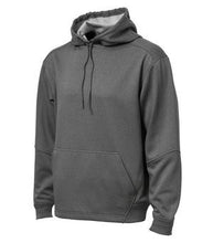 ATCTM PTECH® FLEECE HOODED SWEATSHIRT
