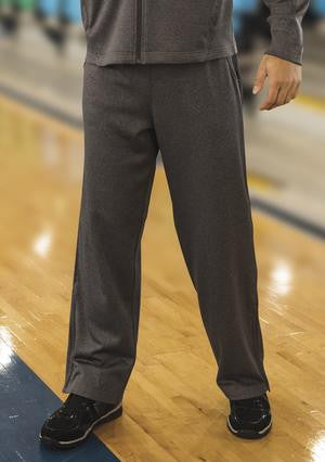 ATC™ PTECH® FLEECE PANTS