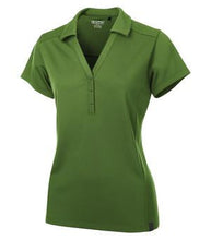 OGIO® FRAMEWORK LADIES' POLO