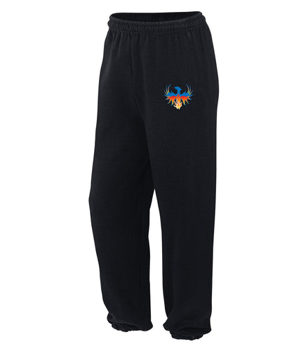ADULT FCC Sweat Pants