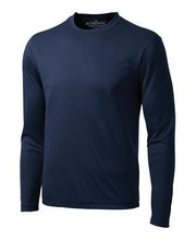 ATC™ PRO TEAM LONG SLEEVE TEE