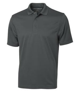 COAL HARBOUR® SNAG PROOF POWER SPORT SHIRT.