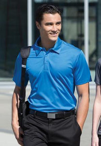 COAL HARBOUR® EVERYDAY SPORT SHIRT.