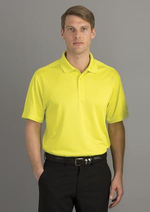 COAL HARBOUR® CITY TECH SNAG RESISTANT SPORT SHIRT.
