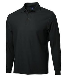 DISCONTINUED COAL HARBOUR® SILK TOUCH SPORT SHIRT