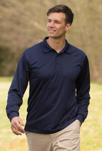 COAL HARBOUR® SNAG RESISTANT LONG SLEEVE SPORT SHIRT