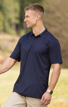 COAL HARBOUR® SNAG RESISTANT TALL SPORT SHIRT.