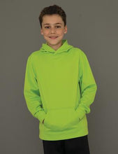 ATC™ GAME DAY™ FLEECE HOODED YOUTH SWEATSHIRT