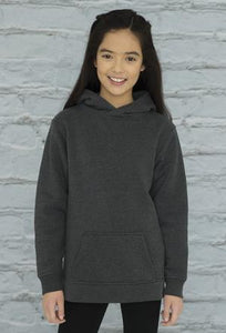 ATC™ ES ACTIVE HOODED YOUTH SWEATSHIRT.