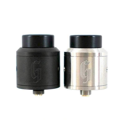 528 Customs Goon 25mm RDA @ FantasyVapeShop.com