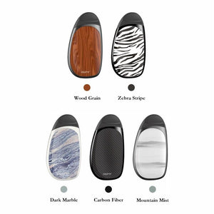 Aspire Cobble AIO 700mAh Starter Kit With 1.8ML Refillable Pod