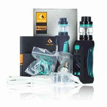 GeekVape Aegis Mini 80W Kit with Cerberus 25mm Sub-Ohm Tank @ FantasyVapeShop.com
