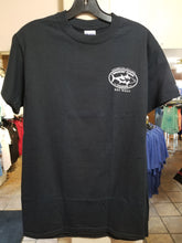 Classic Tee Smokin' Tuna 20% OFF ( MARKDOWN ALREADY TAKEN)